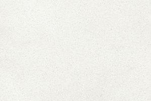 White Quartz - Pearl