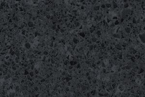 Black Quartz - Victorian
