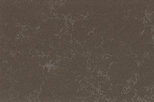 Brown Quartz - Whittier